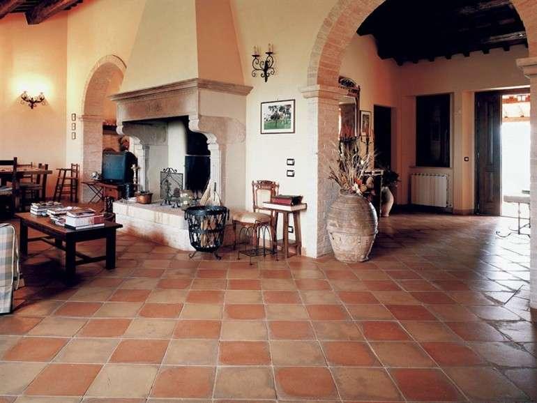 Stunning Cucine Muratura Rustiche In Pietra Gallery | sokolvineyard.com